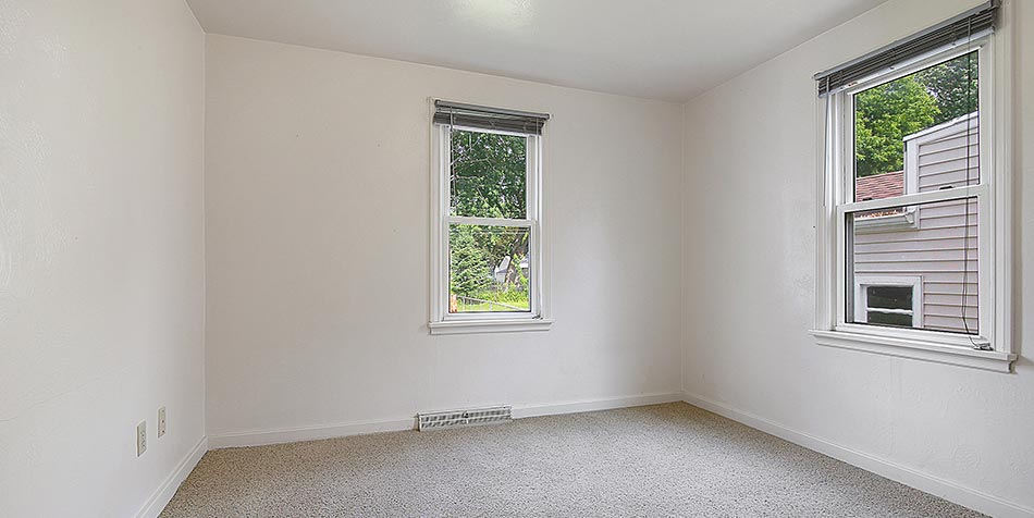 1115 Wilson Avenue Bedroom 1