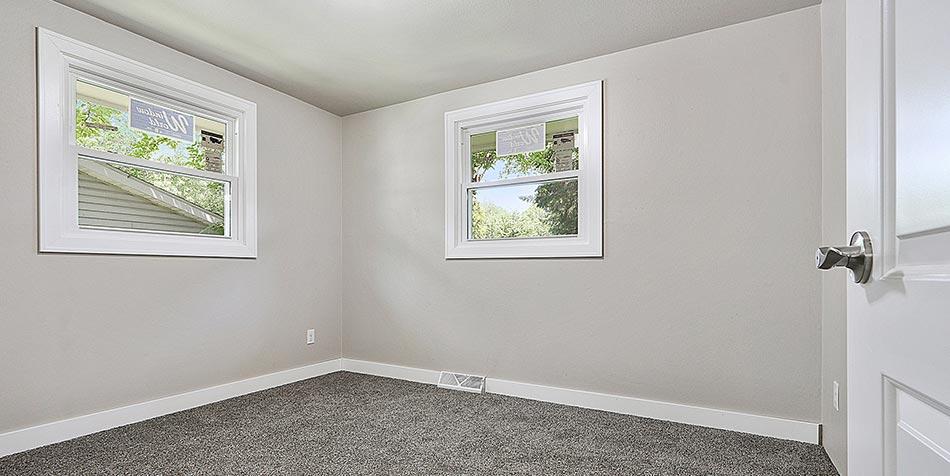 Juniper Drive Room 1