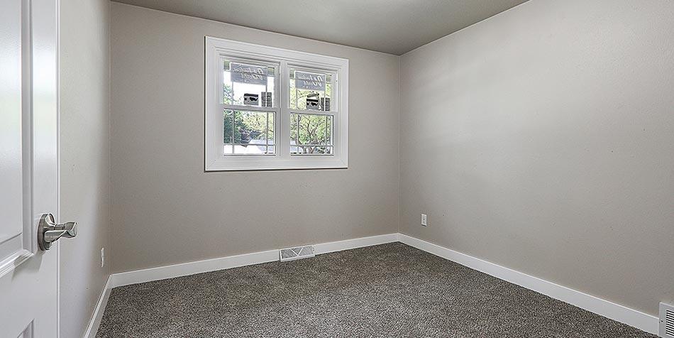 Juniper Drive Room 3