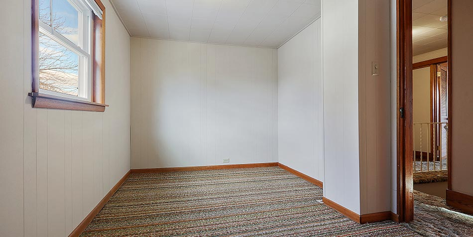 1014 4th Street Bedroom 3