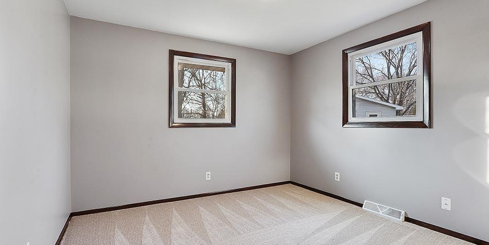 2153 Gilson Court Bedroom