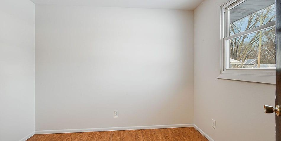 2155 Gilson Court Bedroom 1