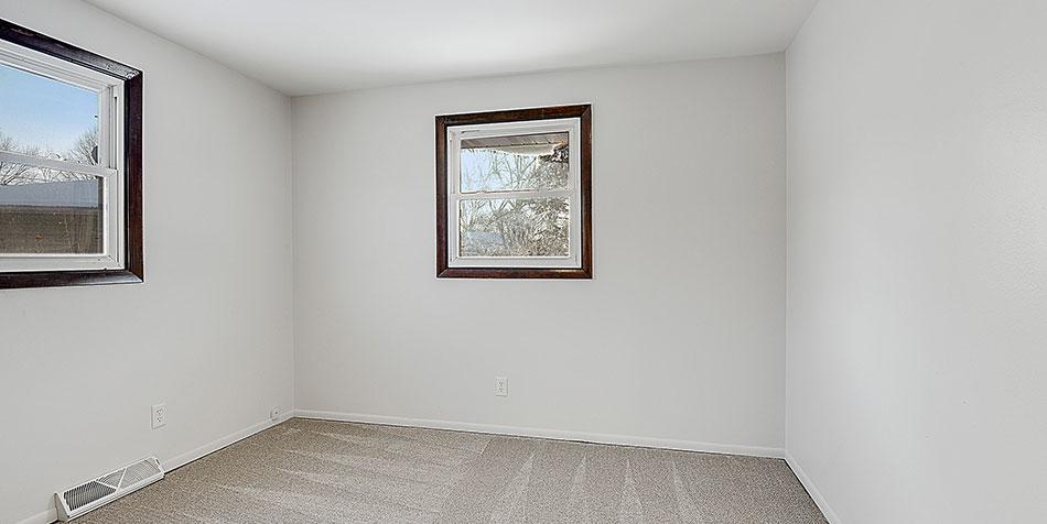 2155 Gilson Court Bedroom 2
