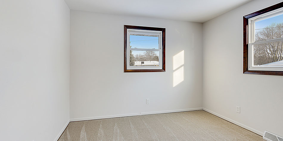 2155 Gilson Court Bedroom 3